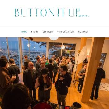 button it up events
